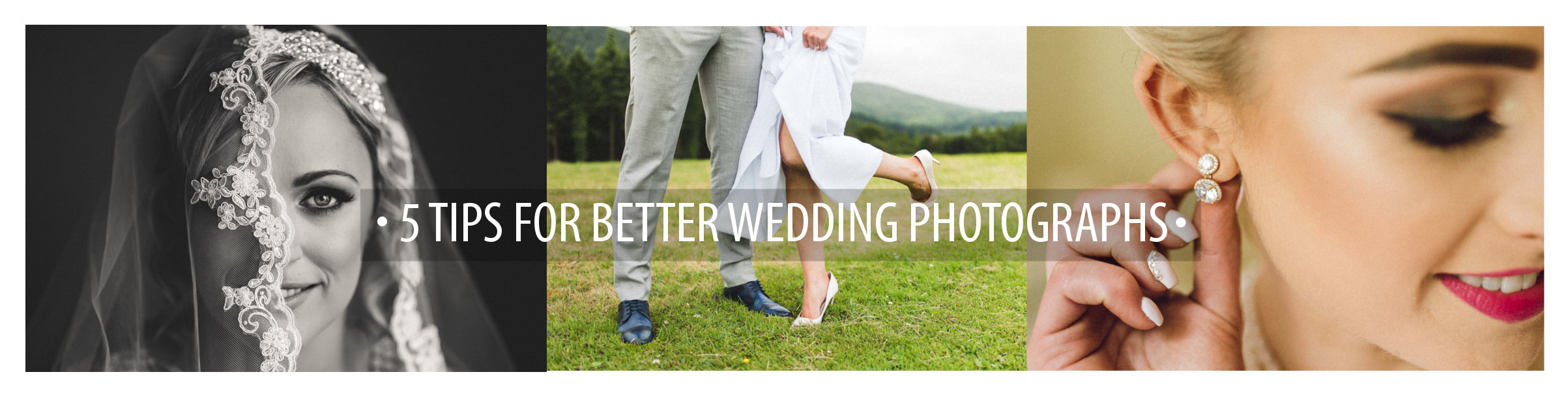 These Tips Are Aimed To Give You The Bride Groom A Greater Understanding Of What Should Be Prioritised When It Comes Your Wedding Photography